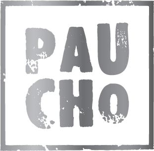 Finca Paucho